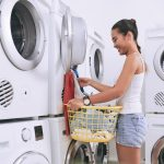 Keeping your laundromat customers happy