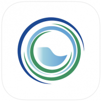 Clothesline Mobile App