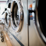 on-premise laundry solutions
