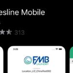 clothesline mobile